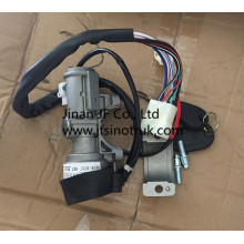 37KA5-04011 Higer Yutong Ignition Switch Bus Parts
