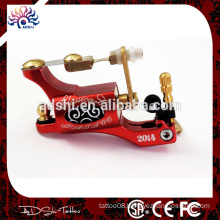 Top quality rotary tattoo machine for body tattooing