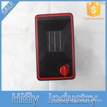 HF-CC02 Novo Design de Venda Quente Carro Aquecedor Ventilador 350 W Auto Aquecedor Ventilador para Caminhão 24 V Elétrico Carro Aquecedor Ventilador