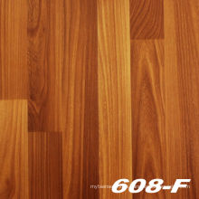 changzhou high grade rosewood parquet flooring