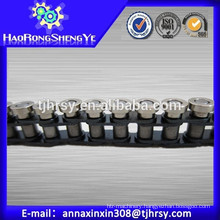 06B-CDL carbon steel side roller chain