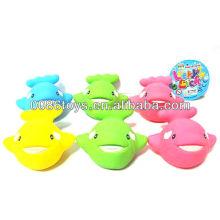 Игрушка для детской ванны Игрушки для ванной кита Игрушки для взрослых оптом