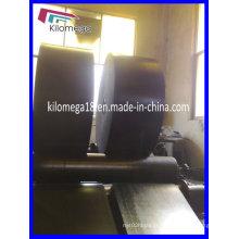 Correia Transportadora Crusher Ep400 / 4 para o Quênia