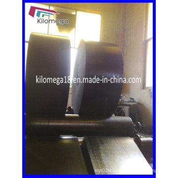 Crusher Conveyor Belt Ep400/4 to Kenya