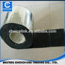 waterproof material self adhesive rubber tape