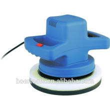 "AC120V Car Cord Polisher 8"" 9"" 10"""