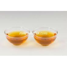 Fujian black tea Tan Yang Gongfu