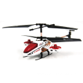 4CH RC Helicopter With Built-in Gyro