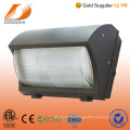UL Led Wall Pack Licht, Meanwell Fahrer, CSA, SAA, CE, ETL genehmigt