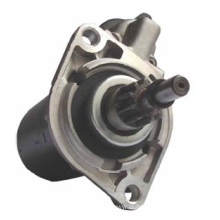 BOSCH STARTER NO.0001-107-022 for VW