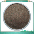 Garnet Sand for Abrasives with Favourable Price