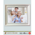 Household adornment picture frame products