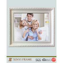 The wood frame Sweet Memory Picture Frame Romantic Lovers Photo frame