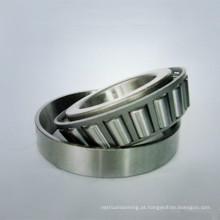 Rolamento de rolos cônico / cônico de uma fileira / cônico 32230