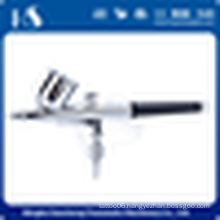 Airbrush nail HS-30