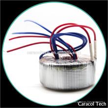 Transformador de alta frecuencia de inducción de conmutación 50kva