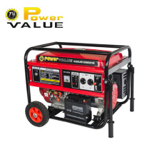 5kw Honda Gasoline Generator for Sale