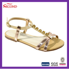 Women Clinch Summer Fashion Sandals