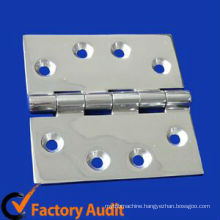 furniture hinges with good quality