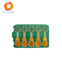 Shenzhen flex pcb Printed circuit board  Manufacturer Flex pcb assembly
