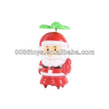 2013 Brinquedos doces do Natal quente