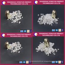 2-4mm, 6-8mm guter Qualität Quarzsand für die Wasseraufbereitung, Filter