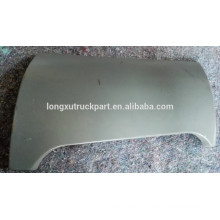 Sany Truck Right Air Deflector