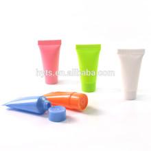 HYGY-017 vente chaude cc crème tube