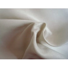 Pongee Sheeting Polyester Fabric