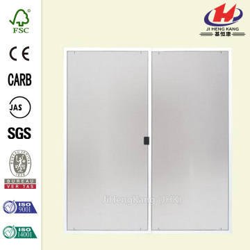 Replacement Screen Kit for Patio Door