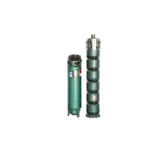 200QJ 300QJ Deep Well Submersible water Pump