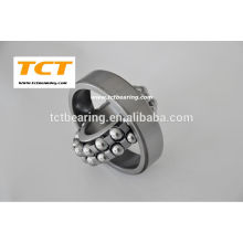 high performance Self-aligning Ball Bearings 1306/1306K