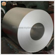 Telhados Aplicados Galvalume Steel Coil AZ150