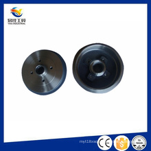 Auto Brake Systems Hot Sale Excellent Car Parking Disc