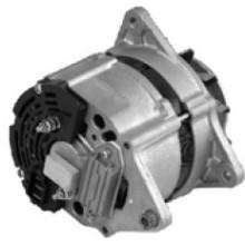 Massey Ferguson Tractor alternator,  AAK4135,AAK4524,0120489048,0120489074,6074722,82DB10300AA,23974,A005T31772