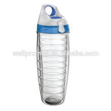 best quality neoprene water bottle koozie