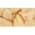 Козырек москита сетчатый круг круглые девушки кровать висит противомоскитная сетка
