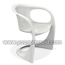 Leisure Chair Mold