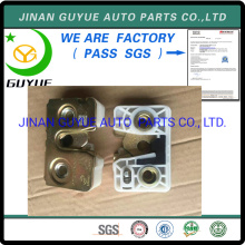Cabin Lock for FAW HOWO Shacman Dongfeng Foton Beiben JAC Spare Parts.