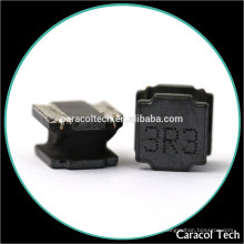 FNR6045 чип катушки SMD мощности индуктора 470uh для плат