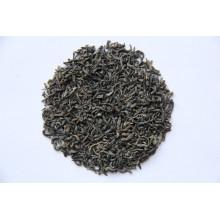 el taj china green tea T411 famous in France