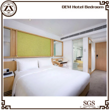New Design Wholesale Hotel Furniture