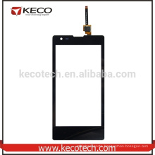 New Replacement for Xiaomi hongmi 1 1s Touch Digitizer Screen