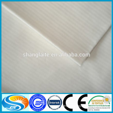 polyester cotton blend herringbone Pocketing fabrics