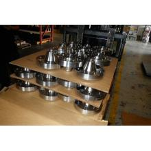 Socket weld Forged Steel Flange