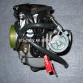 SCL-2012030978 GY6-125 PZ22W Motorradvergaser von Motorradteilen