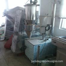 Vacuum Lifter (ZKJ-4) ISO CE GMP