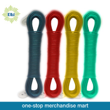 reusable cloth rope