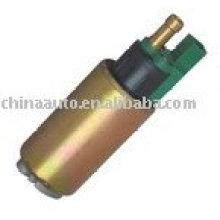 Inyección de combustible eléctrico barato del motor diesel de alta calidad para FORD