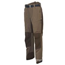 Men`s N/T Reticulation Peach Hunting Waterproof Trousers
